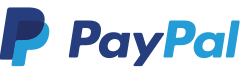 paypal-large-color