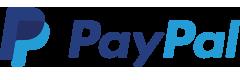 paypal-large-color