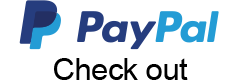 paypalcheckout-large-color